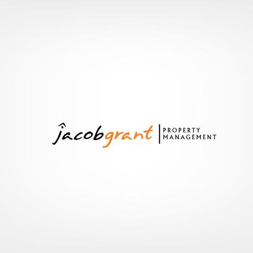 Diseño finalista de johanes78