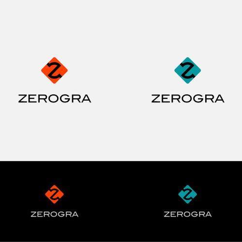 Diseño finalista de Molokai  ♆
