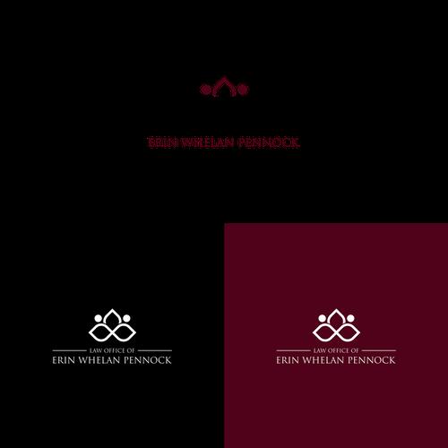 Design finalista por Sampahku