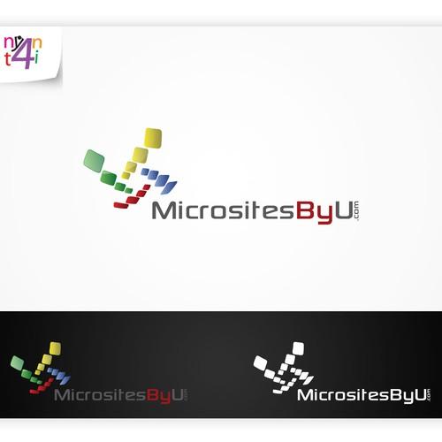 Ontwerp van finalist ny4nt4i