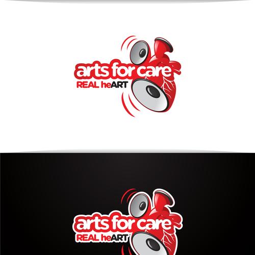 Runner-up design by FXAR