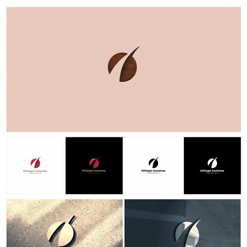 Runner-up design by xnnx