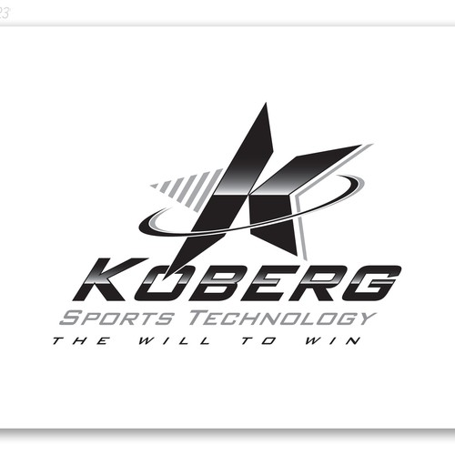 Diseño finalista de 3 Kings Studio