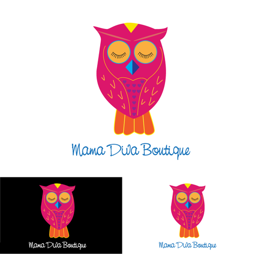 Diseño finalista de BethanyW