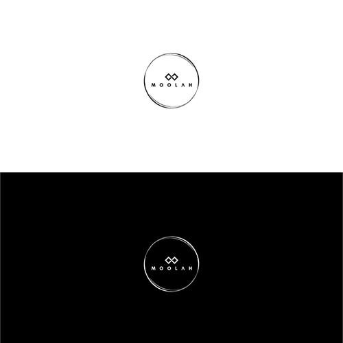 Meilleur design de graphi25design