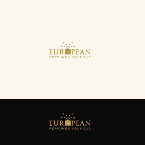 Runner-up design by ciolena