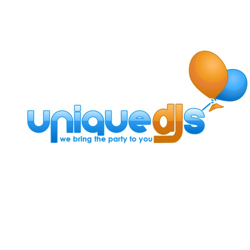 Meilleur design de UG