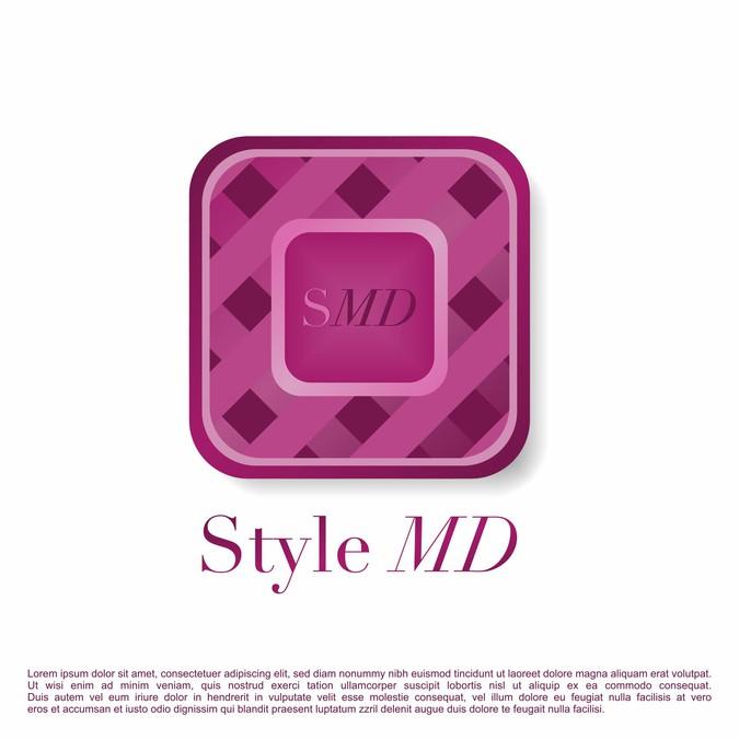 Design gagnant de Kuda Poni