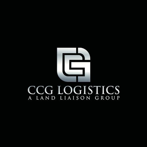 Ccg Logo 1 By Logo Design Contest 99designs