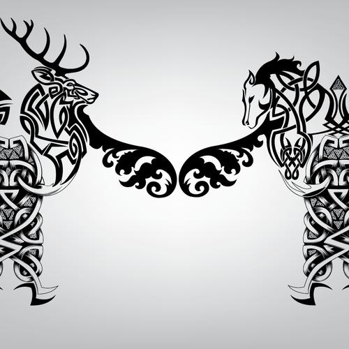 Diseño finalista de Adorablestrator