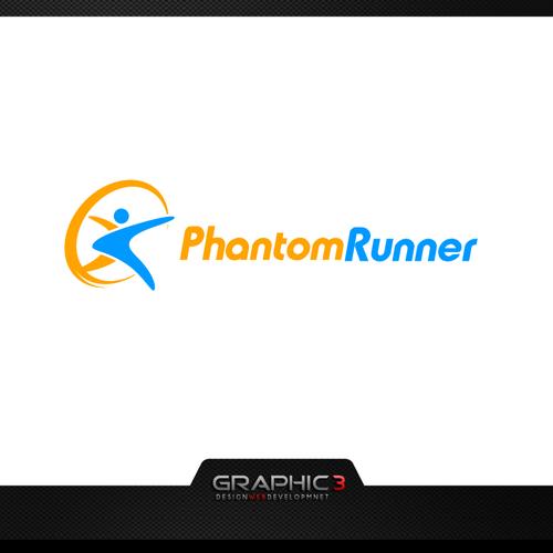 Runner-up design by G3