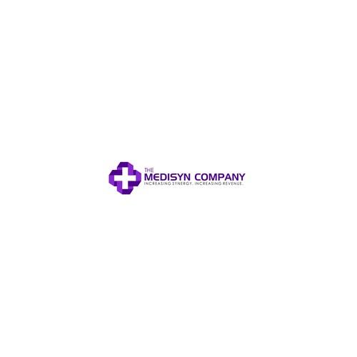 Runner-up design by Designpro86 ✅
