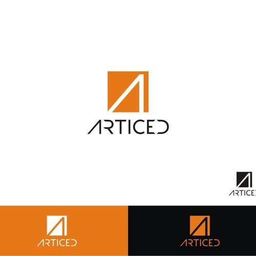 Design finalista por micro one