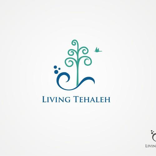 Runner-up design by mooheem