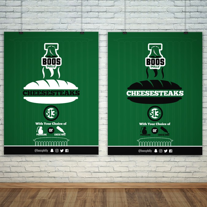 Winning design by designed_by_frodo_the_dog