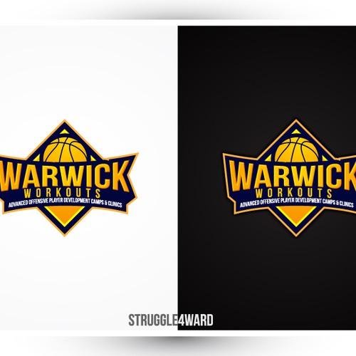 Diseño finalista de struggle4ward