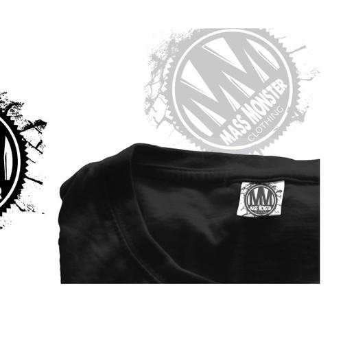 Diseño finalista de M.C.M_Design