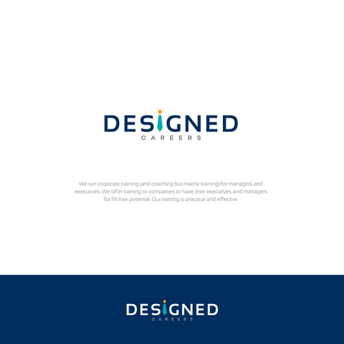Runner-up design by Pixel21