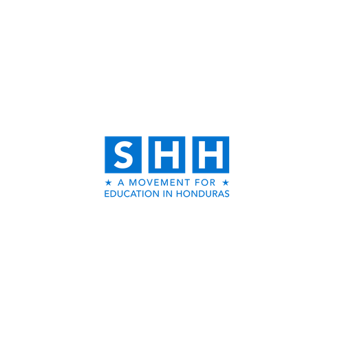 Meilleur design de smGraphicsnDesigns