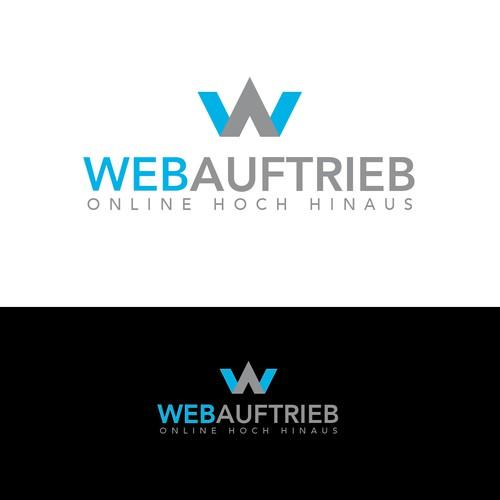 Diseño finalista de WIMdesign