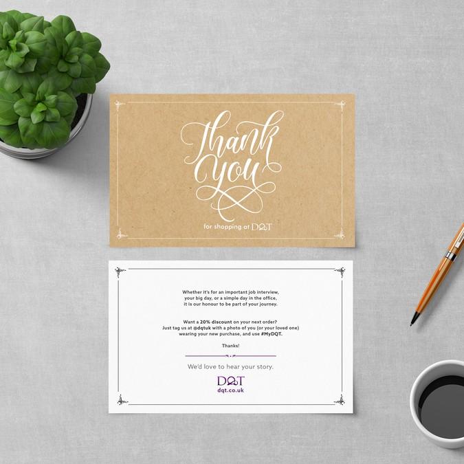 Gewinner-Design von deveshekta