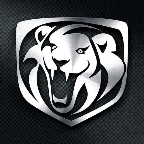 Runner-up design by omygod