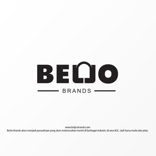 Meilleur design de bhe_designs