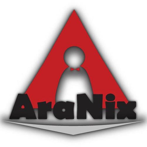 Zweitplatziertes Design von mas ary