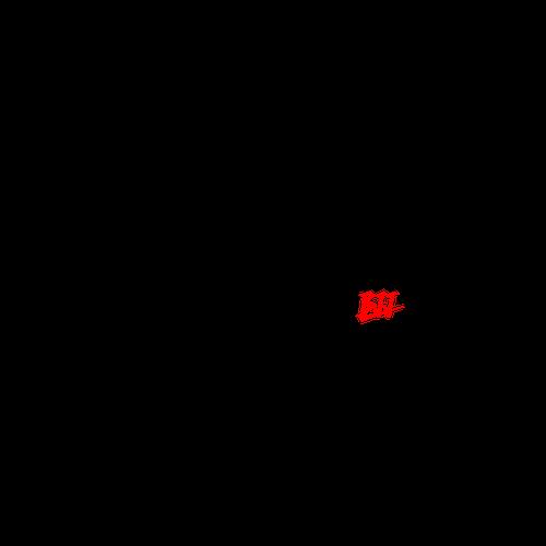 Runner-up design by Djoe Shiera