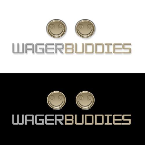 Zweitplatziertes Design von VanityDesigns