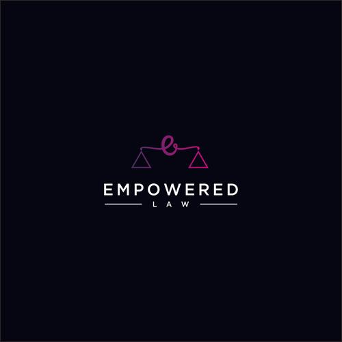Design finalista por Eulen™
