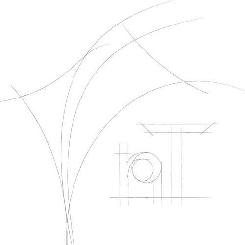 Zweitplatziertes Design von KumarTheCoder