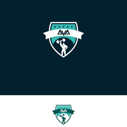 Runner-up design by DaxyDax