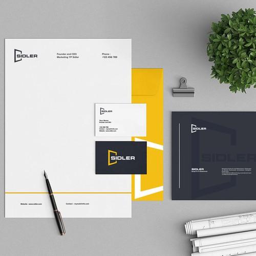 Diseño finalista de utaxutix