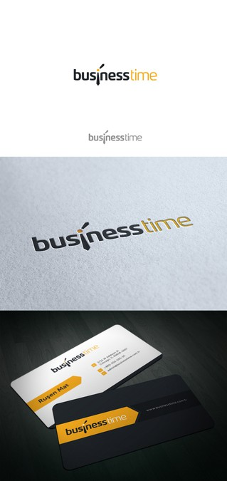 Winning design by aliflame