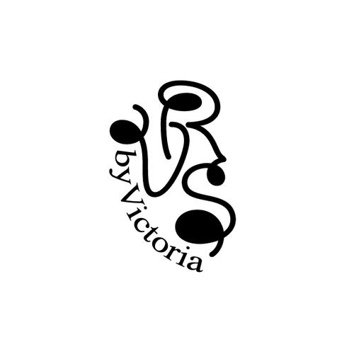 Design finalisti di malynho