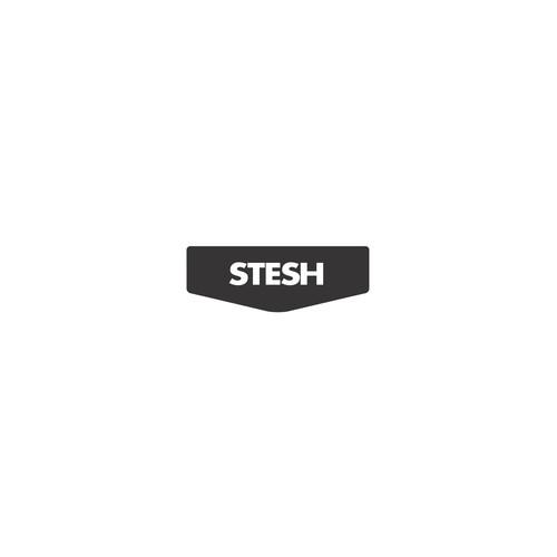 Meilleur design de Design Stuio