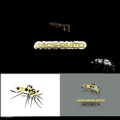 Diseño finalista de Spiritwaker Studios
