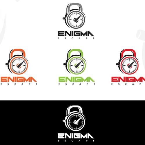 Runner-up design by IMAGEinationgfx