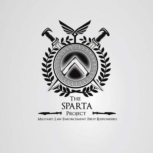 Diseño finalista de Cesart