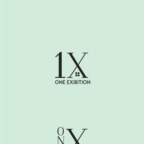 Design finalista por Tuna Design