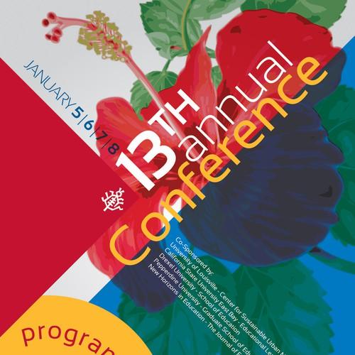 Ontwerp van finalist filio