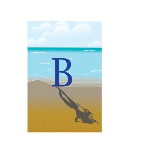Runner-up design by BFMDesign