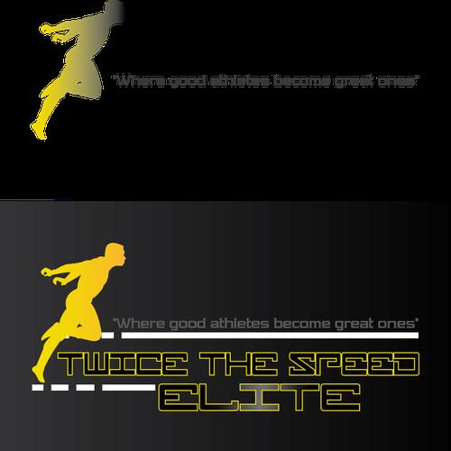 Runner-up design by SethJ.