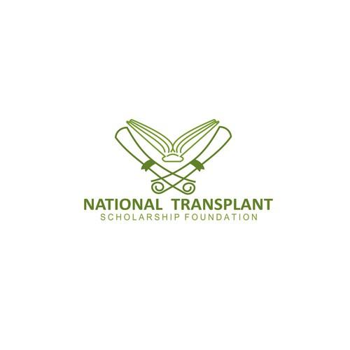 Scholarship Logo Design | Logo & social media pack contest