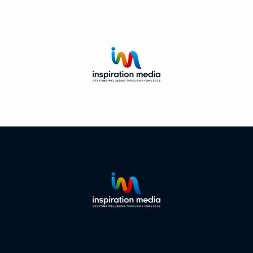 Design finalista por MLTV.