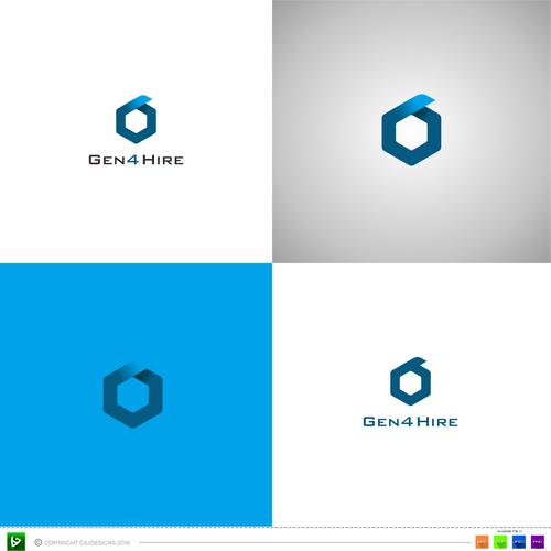 Design finalisti di Gilidesigns™
