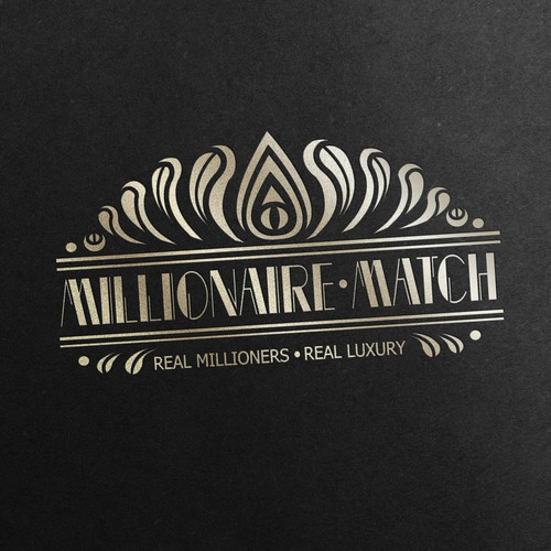 Design finalista por MilaRyzhik