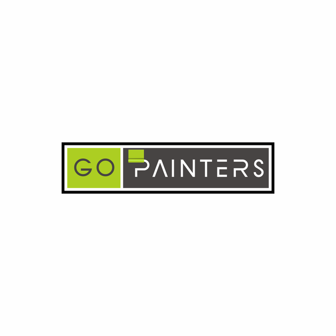 Up and coming painting company looking for outstanding explosive