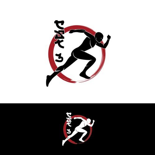 Diseño finalista de iyank iyo